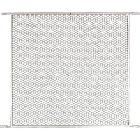 M-d Products 30'' x 36'' Patio Door Grill ()