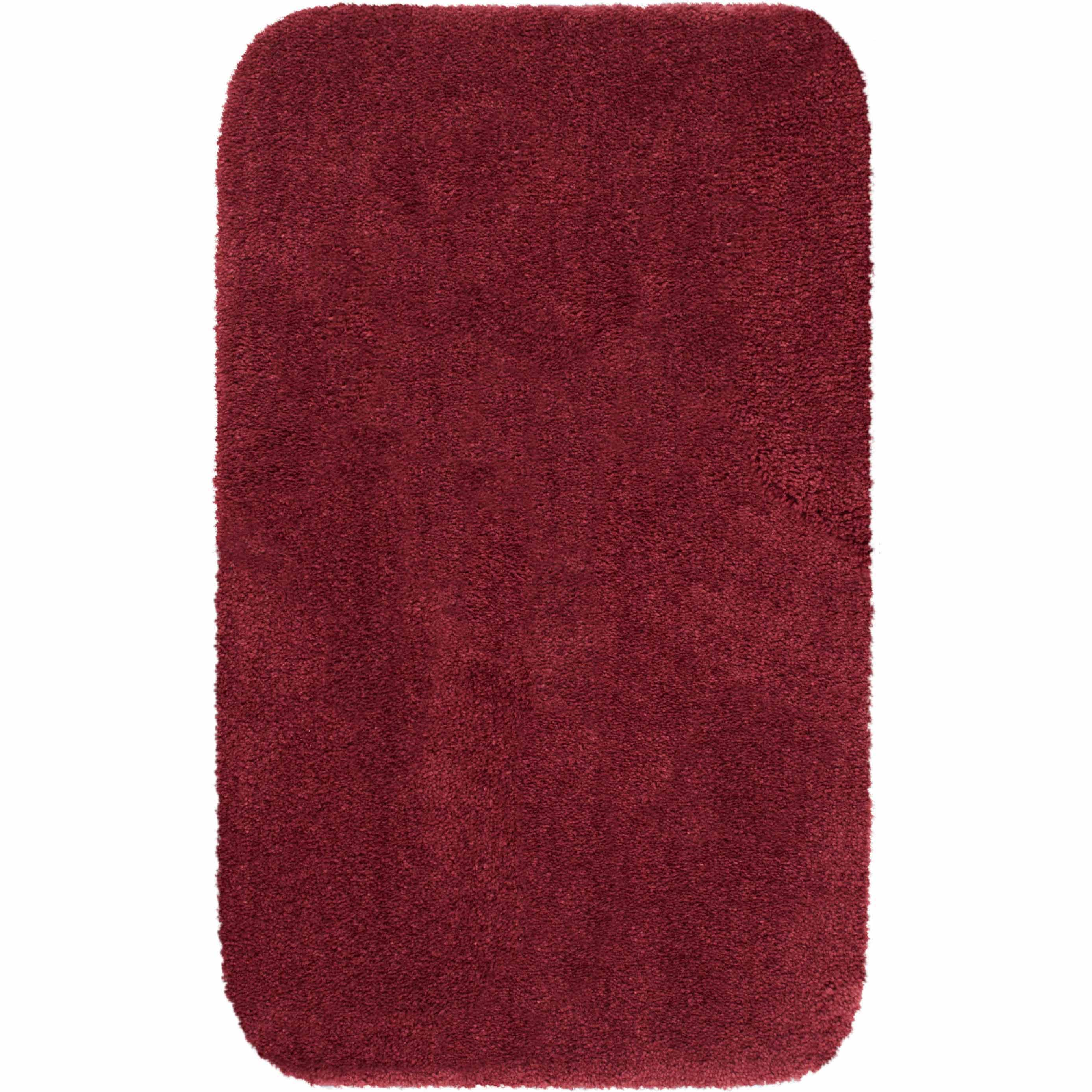 Better Homes & Gardens Extra Soft Bath Rug Collection, Multiple Sizes and Colors