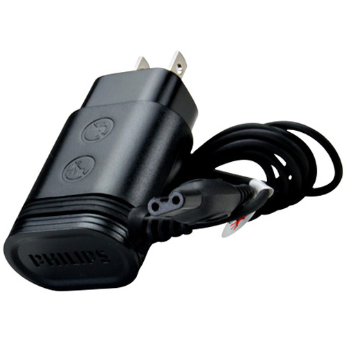 Norelco AquaTec Charger Power Adapter