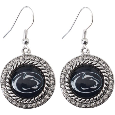 Penn State Nittany Lions Allie Earrings - No Size