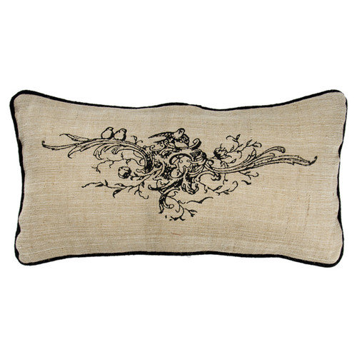 Wildon Home  Corie  Lumbar Pillow