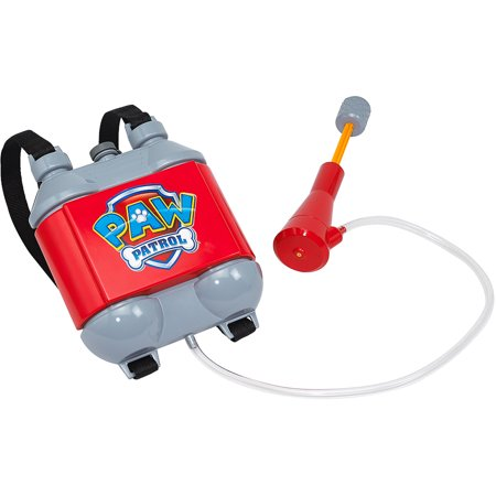 Little Kids Water Backpack - Awesome Kids Backpacks