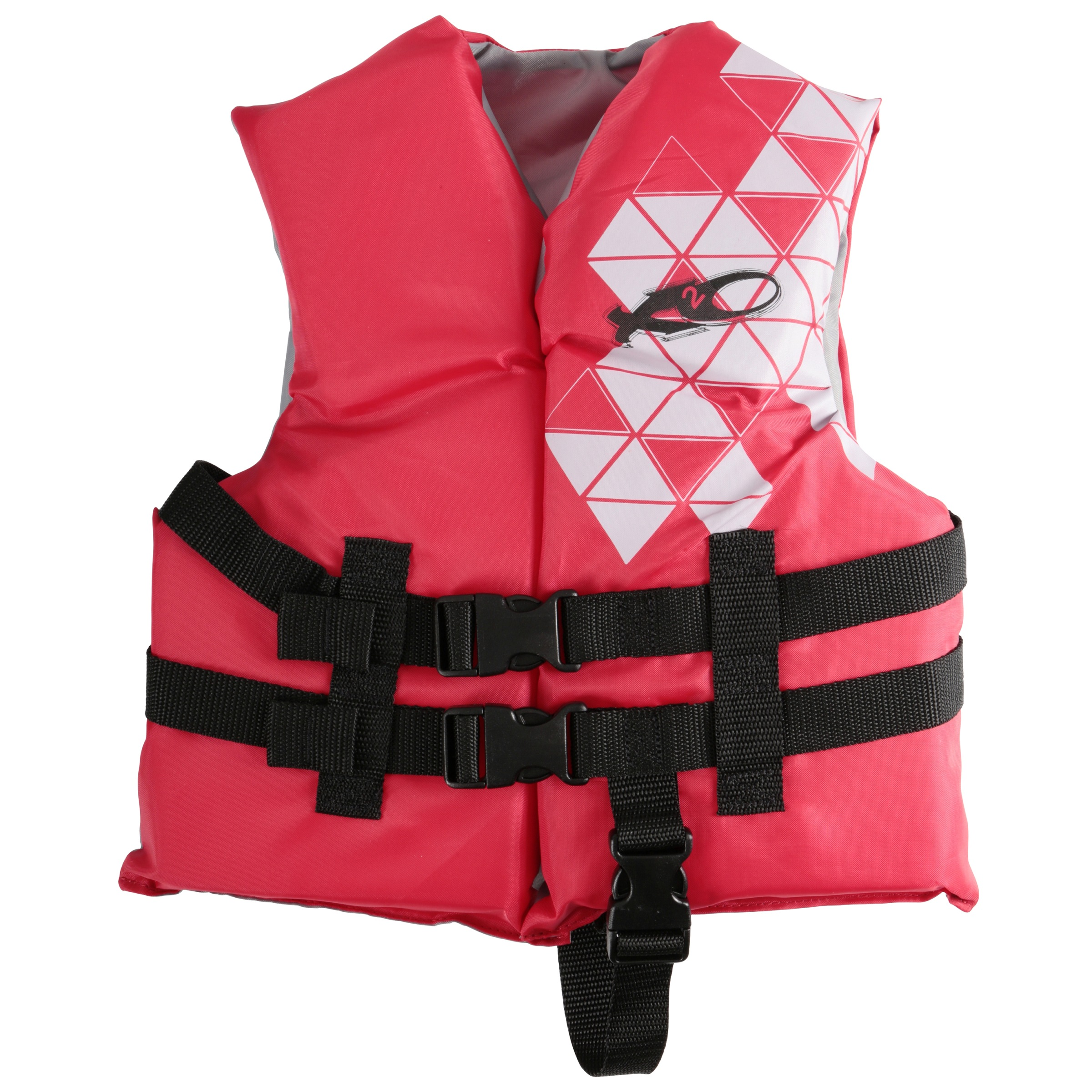 Exxel Outdoors Child Life Vest by Exxel Outdoors