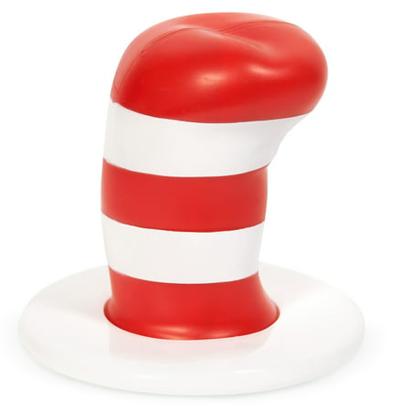 Dr. Seuss Cake Topper - Dr Seuss Cake Topper