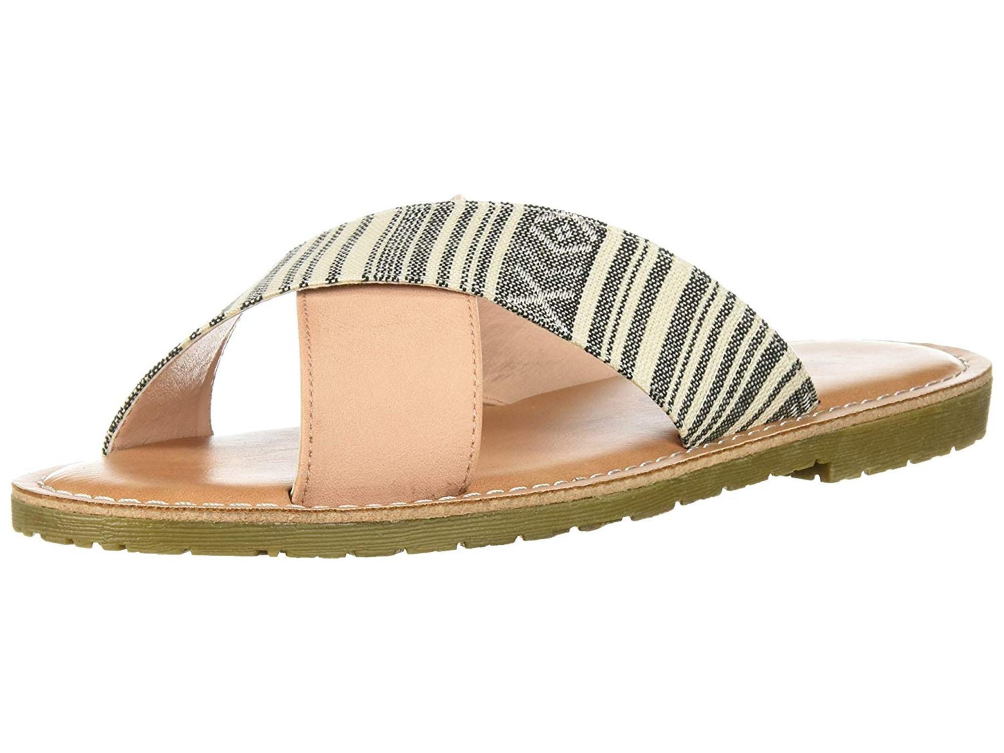 a6c52fa041d Dirty laundry womens edie slide sandal jpg 2000x1500 Womens dirty laundry  sandals