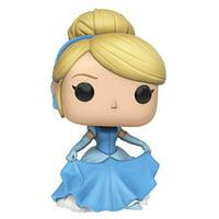 Funko Pop! Disney Cinderella