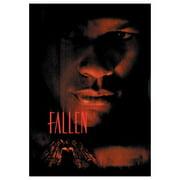 Fallen (1998) by