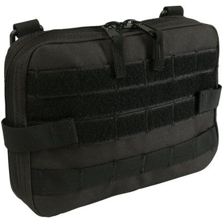 Image of Allen Auto-Fit Handgun Case, Digitcal Pink Camouflage