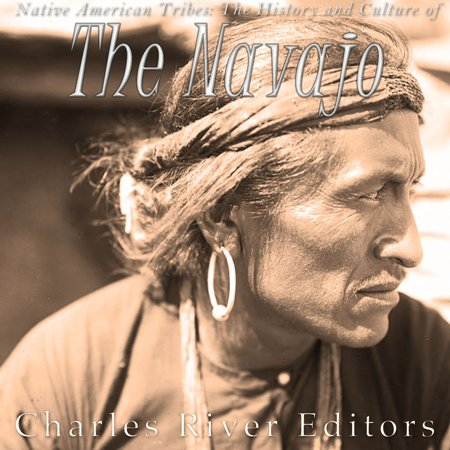 Native American Tribes - Audiobook (List Of Native American Tribes In California)