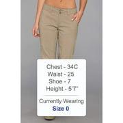 prana women's halle pants