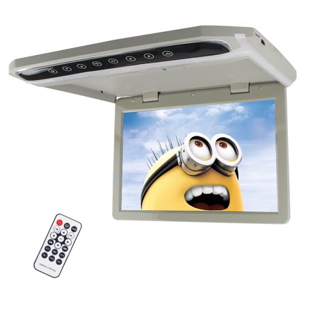 272262535215 further 282331699849 besides 281585221305 moreover Onn 10 Portable Dvd Player Ona16av009 additionally View. on onn portable cd player