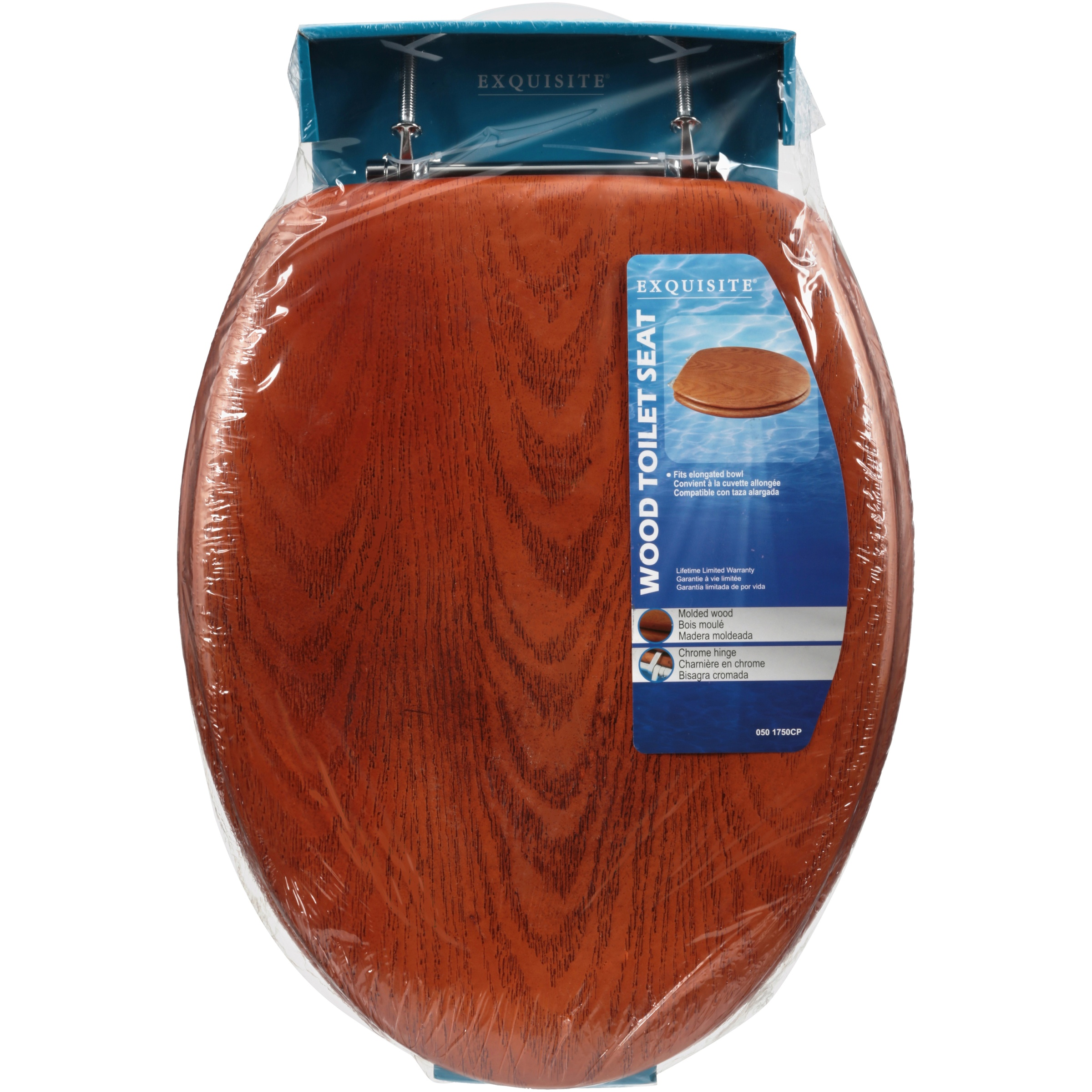 Groovy Exquisite Wood Toilet Seat Sleeve Gmtry Best Dining Table And Chair Ideas Images Gmtryco