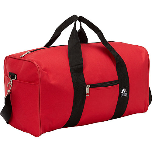 Everest Basic Gear Bag - Standard