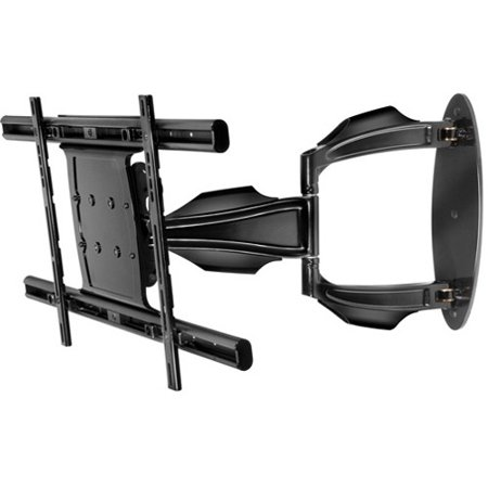 SA771PU Mounting Arm for Flat Panel Display