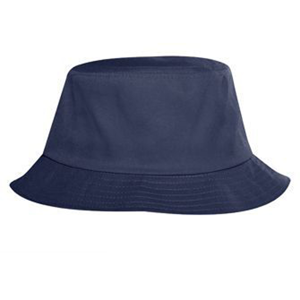 21845f004ae Otto Cap Promo Cotton Twill Bucket Hats (M) (L) - Hat   Cap for Summer