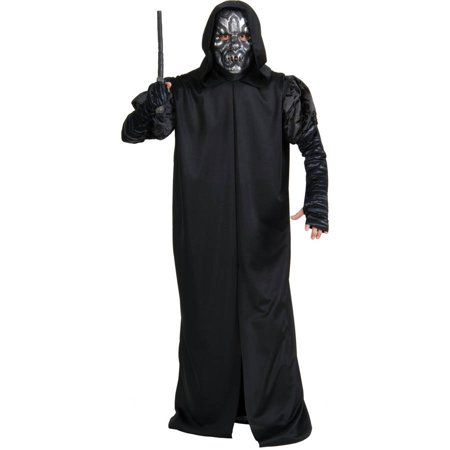 Harry Potter Death Eater Men's Adult Halloween - Death Eaters Costume