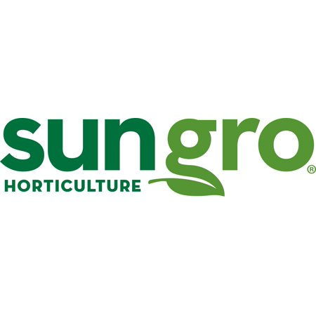 SunGro Sunshine Mix #4 3 Cu Ft Compressed Professional Growing Mix - Growing Mix