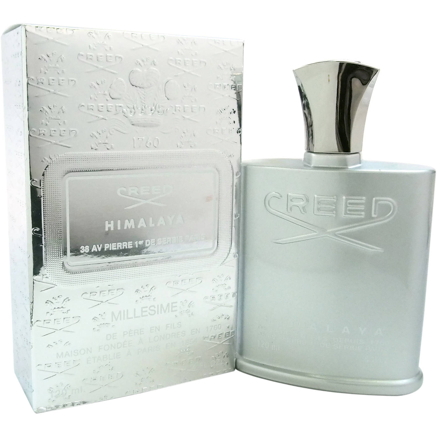 Creed Creed Spring Flower Millesime Eau De Parfum Spray For Women