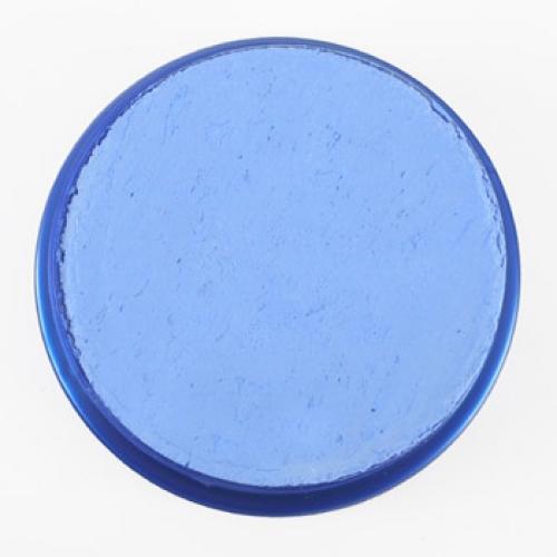 Snazaroo Regular Face Paints (18 ml)