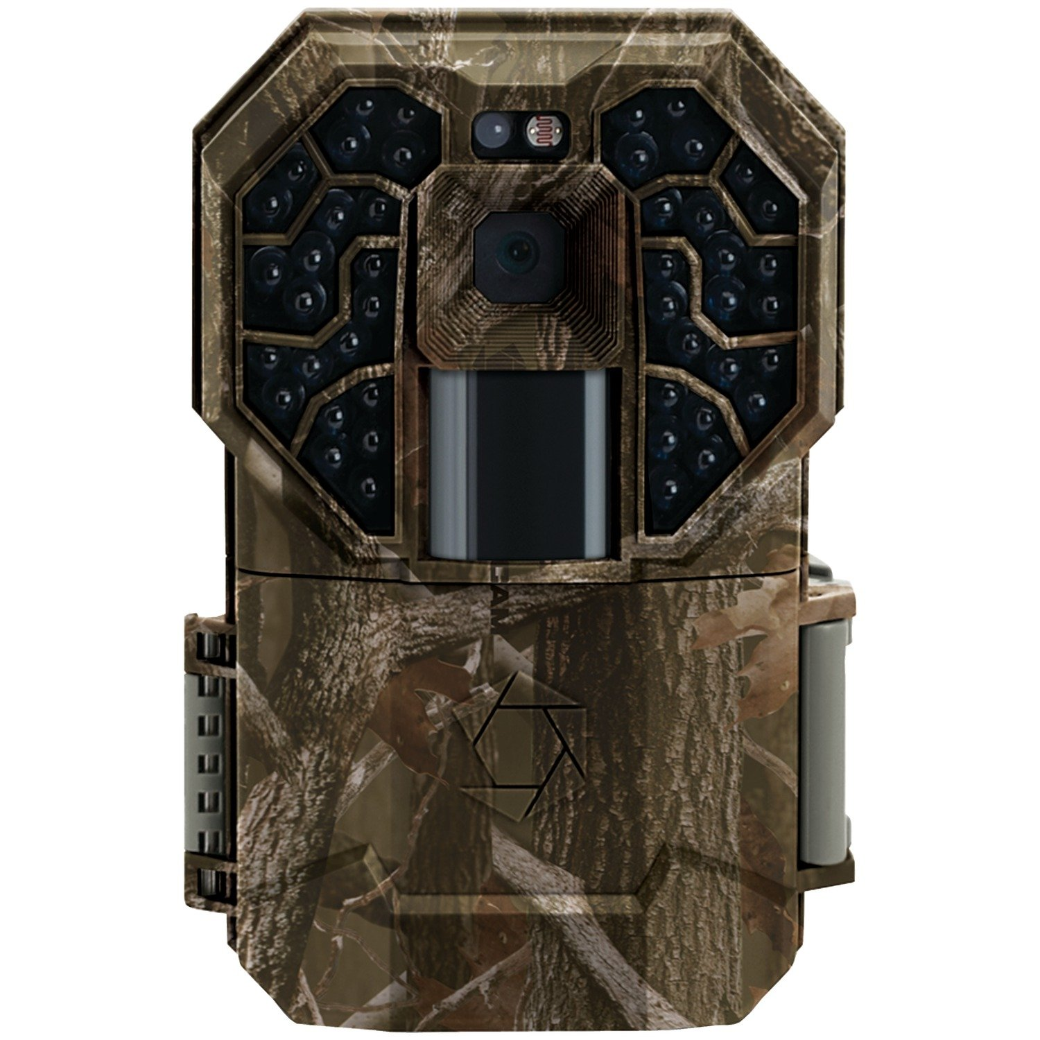 Stealth Cam Stc-g45ng 12.0-megapixel G45ng No Glo Game Camera by Stealth Cam