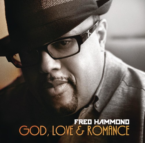 God, Love and Romance (CD)