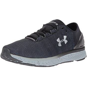 Under Armour Charged Bandit 3 Men's Running Shoes
