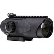 Sightmark Wolfhound 6x44 Prismatic Sight