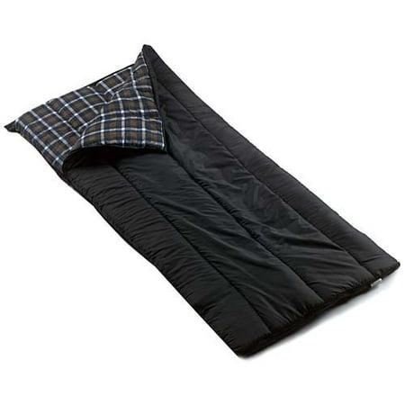 Coleman Alpine 4lb Sleeping Bag