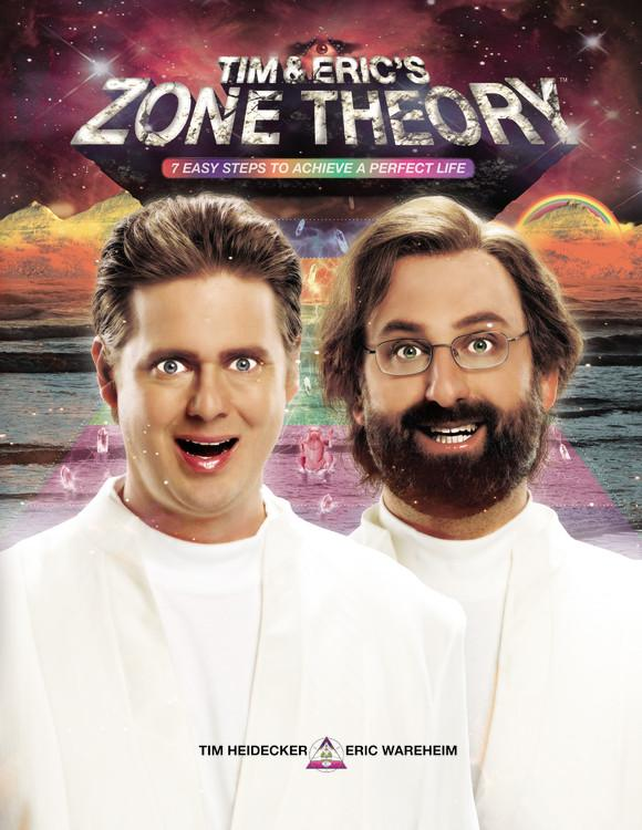 TIM AND ERIC ZONE THEORY PDF DOWNLOAD