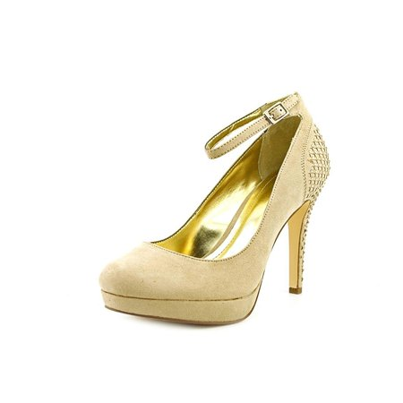 Style and Co Women Maliaa Heels  Pumps