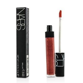 NARS Lip Gloss, No.Ophelia, 0.18 Ounce - image 1 de 1