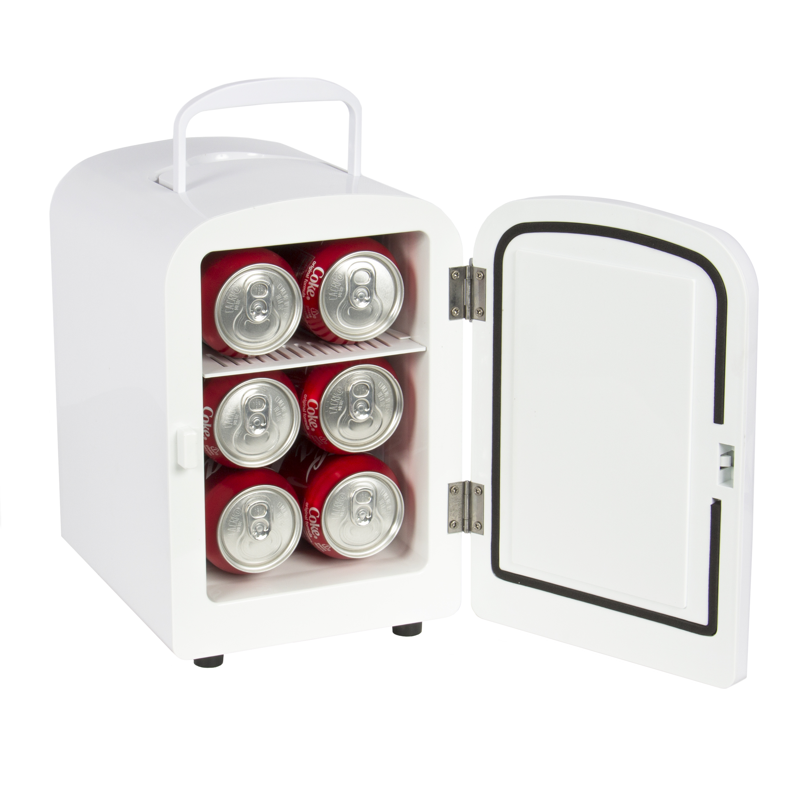 tiny refrigerator office. PARENT Portable Mini Fridge Cooler And Warmer Auto Car Boat Home Office AC \u0026 DC - Walmart.com Tiny Refrigerator
