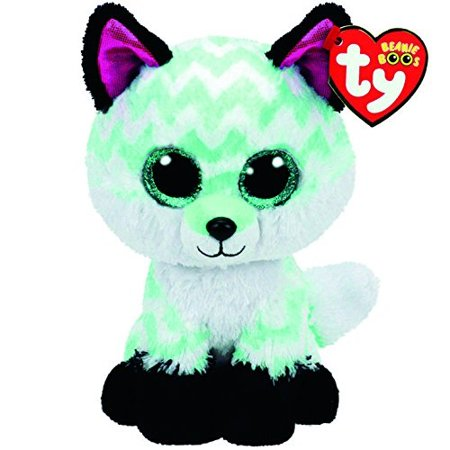 PIPER TY BEANIE BOOS EXCLUSIVE LARGE 16 INCH