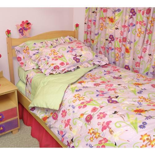 Magic Garden Bedding Set (Full)