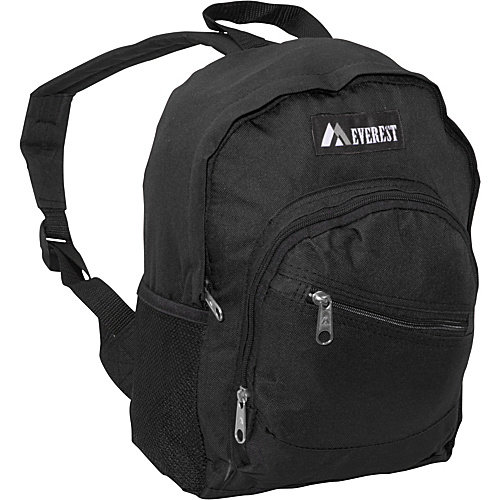 Everest Junior Slant Backpack