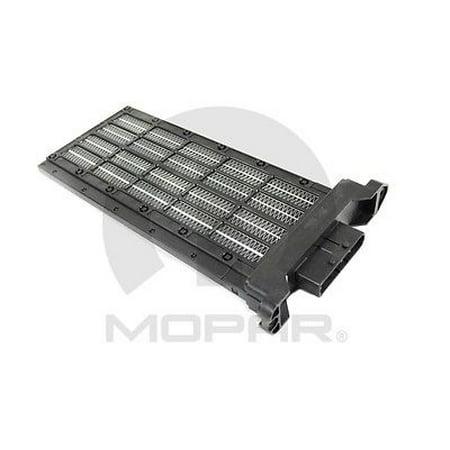 (ABS Control Module MOPAR 68142314AB fits 2012 Ram 1500)