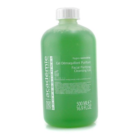 (Academie - Hypo-Sensible Purifying Cleansing Gel - 500ml/16.9oz)