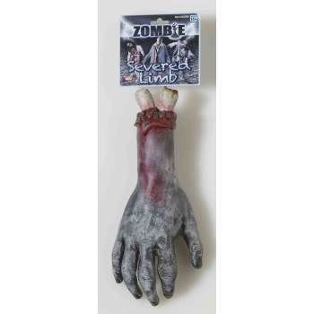 ZOMBIE SEVERED HAND - Zombie Hands