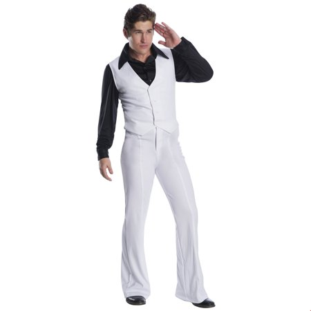 Mens Disco King Halloween Costume](King Halloween Costume Men)