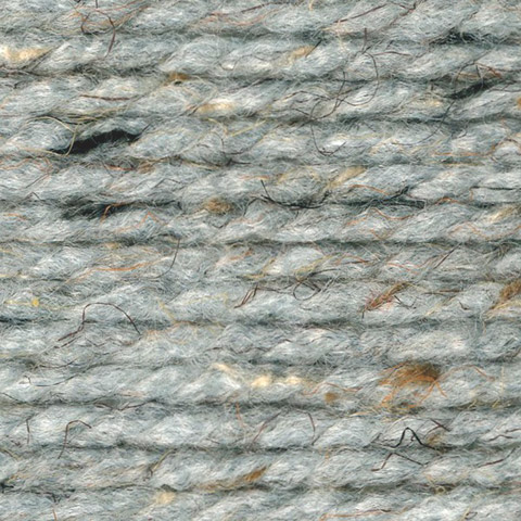 Lion Brand Wool-Ease Thick /& Quick Yarn 154 Grey Marble Grey Marble