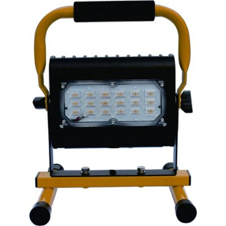 Led Work Light, 30W - 5000K - image 1 of 1