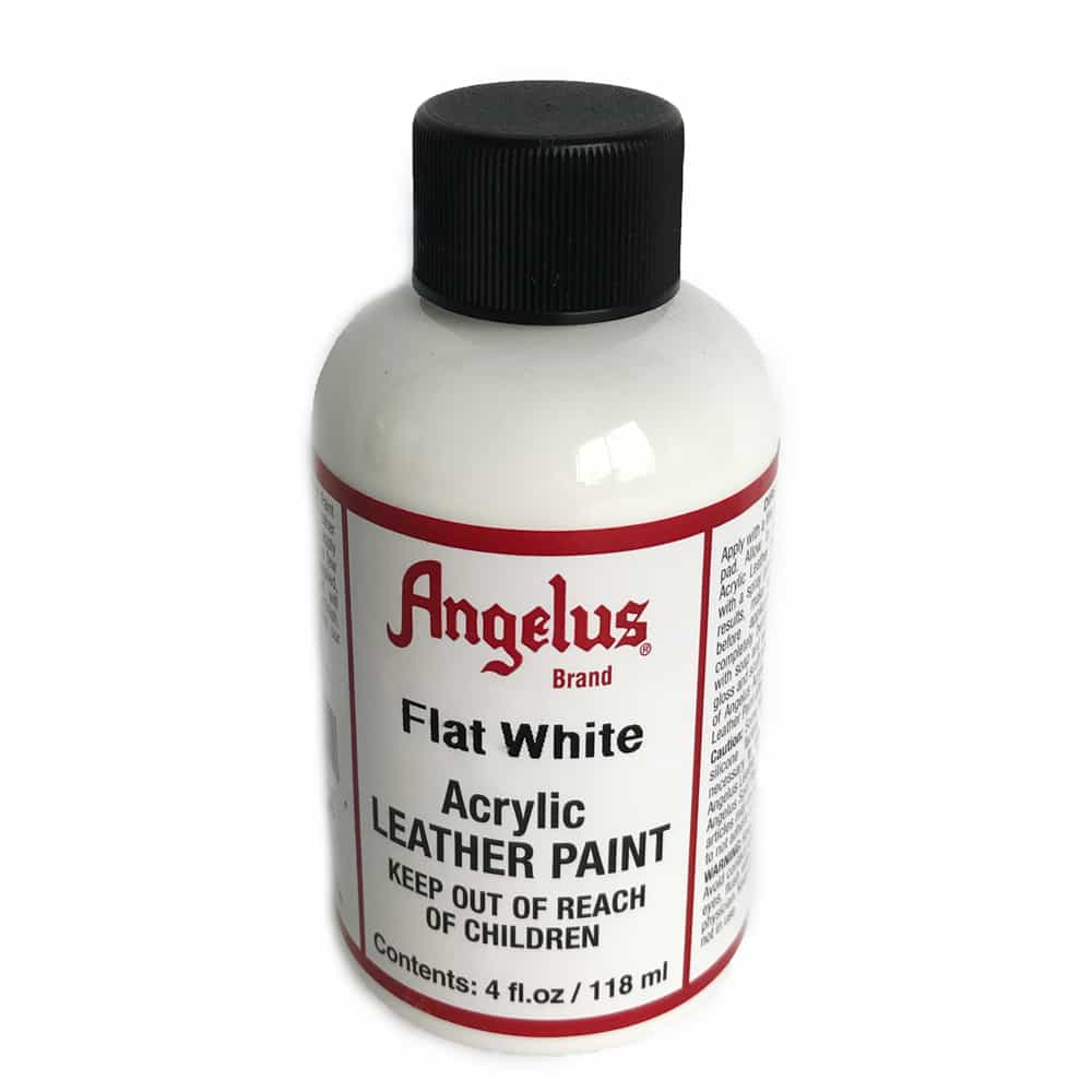 Leather Paint For Couches