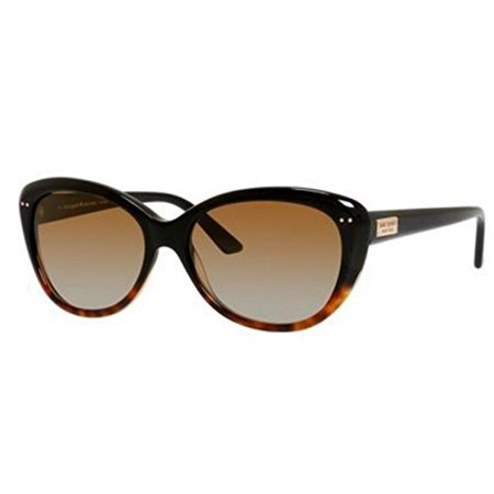 2d17ef6603 Kate Spade New York - Kate Spade Angeliqs Cat Eye Sunglasses ...