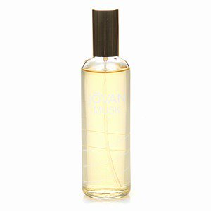 Jovan Musk Cologne Spray for Women, 3.25 fl - Jovan Musk Perfume
