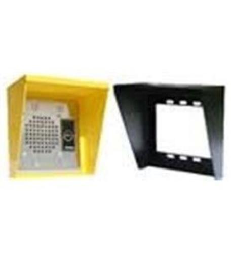 Valcom V-9910-bk Protection Cover [black] (v-9910-bk)