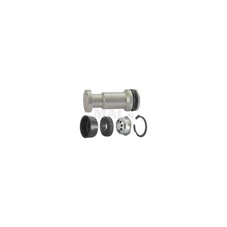 MACs Auto Parts Premier  Products 60-33822 Master Cylinder Rebuild Kit - 7/8 Bore - Power Drum Brakes - Mercury