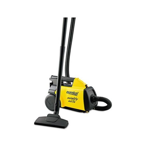 Eureka The Boss Mighty Mite Household Canister Vac EUR3670