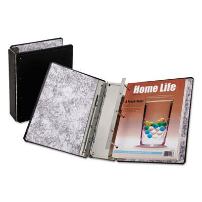 Oxford Selection Post - Oxford Catalog Binder with Expanding Posts