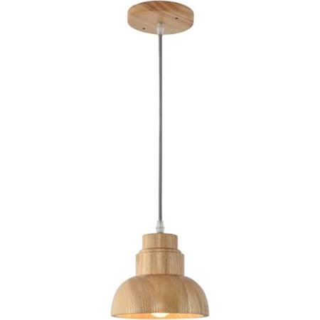 Boise Collection One Light Pendant Collection Pendant Lighting