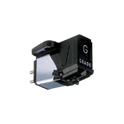 Industry Standard Dj Cartridge (grado prestige blue standard mount turntable cartridge)